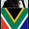 South Africa [ZA] Players! - last post by TenZel